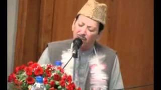 Telawat-E-Quran-E-Pak by Qari Waheed Zafar.flv