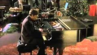 Harry Connick Jr. 'It's the Most Wonderful Time of the Year'