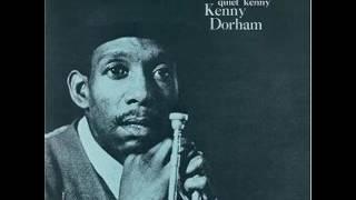 Kenny Dorham - 1959 - Quiet Kenny - 07 Old Folks