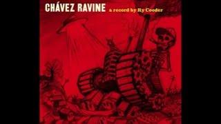 Ry Cooder - Los Chucos Suaves