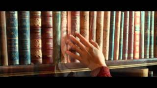 The Book Thief - Official Trailer