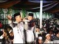 NEW CANTIK DENGAN BERHIJAB Voc Ahkam Syubbanul Muslimin