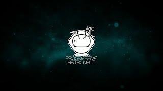Space Motion - Biorhythm (Original Mix) [Space Motion Records]