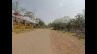 2014-10-29 A walk in Chapora