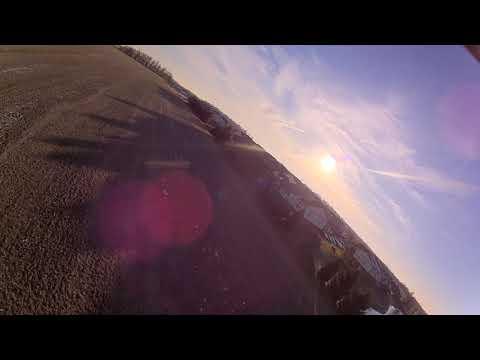 zohd-dart-xl-extreme-maiden-fpv-flight