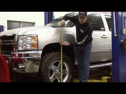 Best Lift Kit For Chevy 2500hd >> Videos Archive | Suspension Maxx