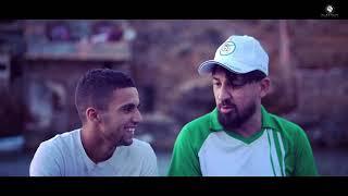 Kader Tirigou - Galb Hnin (Officiel Music Video)