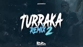 Descargar MP3 de Turraka 2 Remix Locura Mix Kaleb Di Masi