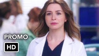 Grey's Anatomy season 10 - download all episodes or watch trailer #1 online