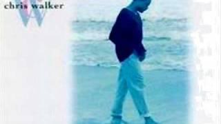 I WILL ALWAYS LOVE YOU - Chris Walker