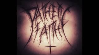 Video PATHETIC FAITH - Prokletí