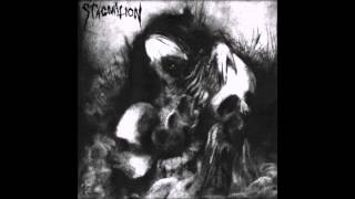 Stagnation - Tempter/From the Fog