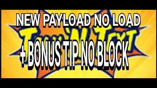 BREAKING TNT NO LOAD CODE REVEALED! - hmong video