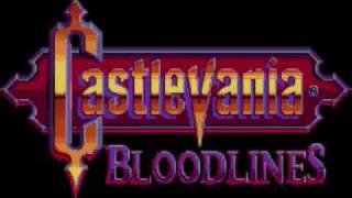 The best NES music collection (part 1 of 3) - Самые лучшие видео