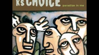 K's Choice - To This Day