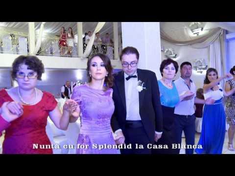 Site uri de intalniri de nunta in Tunisia