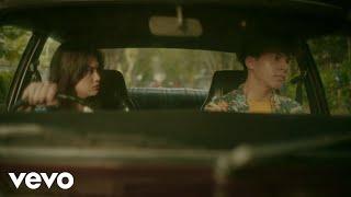 Lyodra - Kalau Bosan (Official Music Video)