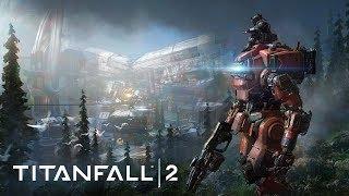 I had the honor of remixing some of the themes by TitanFall composer Stephen Barton for the latest s