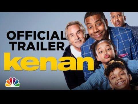 Kenan (Promo)
