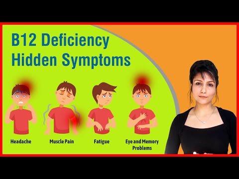 Hipertenzijos gydymas amlodipinu