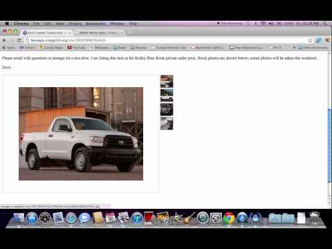 Craigslist Las Vegas Cars And Trucks For Sale By Owner >> craigslist cars | You Like Auto