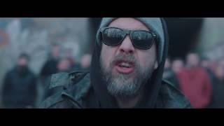 ERIK COHEN   ENGLISCHE WOCHEN [OFFICIAL HD VIDEO]