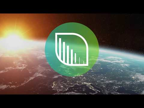 Bosch Magyarország  - CO2 neutral for 2020