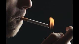 რა ხდება ორგანიზმში მას შემდეგ, რაც სიგარეტის მოწევას თავს ანებებთ