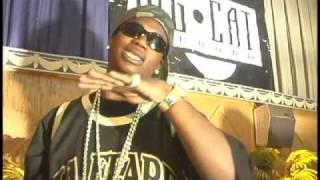 """Gucci Mane - The hustle..""""Hood Classics"""" DVD"""