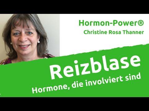 Nachrichten in der Behandlung von Prostatitis und Adenom