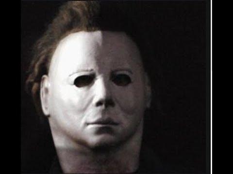 Halloween Kills: The Proper Follow-Up