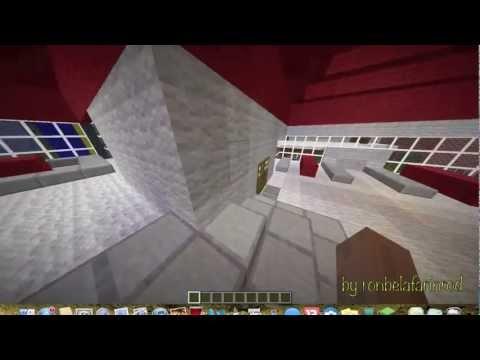Keine Minecraft Ideen Mehr Minecraft