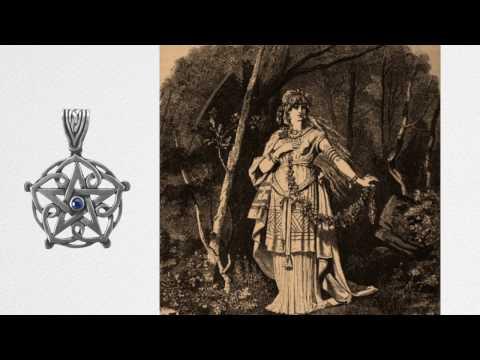 Цвета венера астрология