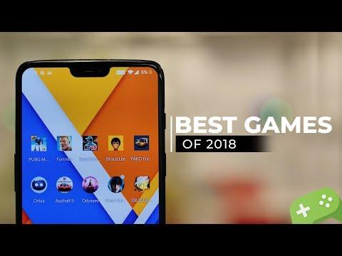 mp4 Smartphone Game Video, download Smartphone Game Video video klip Smartphone Game Video