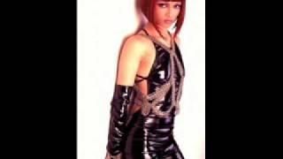 Charli Baltimore - 30Miles