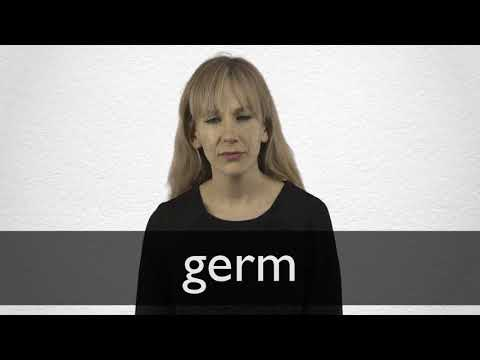 grems definition