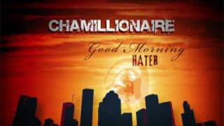 Chamillionaire - Good Morning (With Lyrics) (New!!)