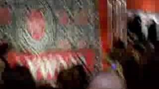 The Dresden Dolls- Backstabber