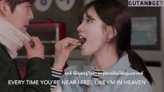 [FMV] No Promises - Shayne Ward // Uncontrollably Fond Ending