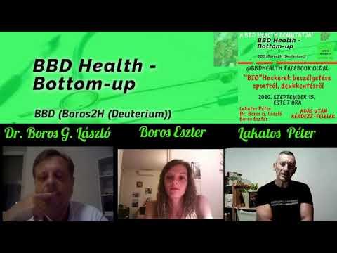 Ostorféreg és fekélyes vastagbélgyulladás