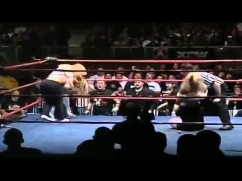 WWE DIVAS NUDE FIGHT