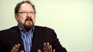 Bipolar: ¿Es el trastorno bipolar resistente a los tratamientos? - Dr. Romeu y Asociadas