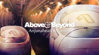 Above & Beyond feat. Richard Bedford - Every Little Beat (Myon and Shane 54 Summer Of Love Mix )