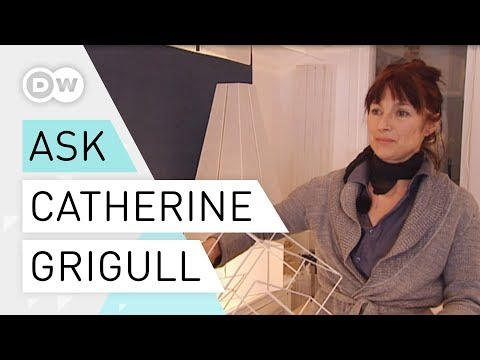 Ask A Designer - How To Craft Lamps From Paper | Handmade Paper Lampshades Mp3