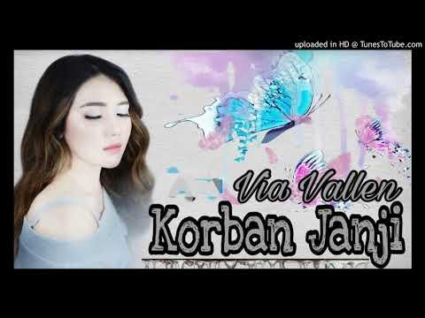 , title : 'Download mp3 Korban Janji'