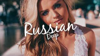 Fontano - Люби Меня Люби (Radio Mix)