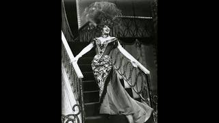 Hello, Dolly! - Ginger Rogers
