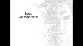 10 - It Was You - fade