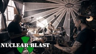 LIGHT THE TORCH - Revival: Album Recording (OFFICIAL TRAILER)