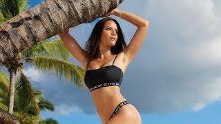 Brazillian Beauty Ana Cunya | WorldSwimsuit.com